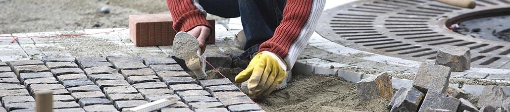 Bauunternehmen Aachen startseite tiefbauunternehmen strabenbauunternehmen